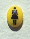 woman_pill.jpg
