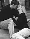 kissing_couple.jpg