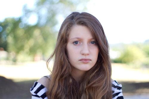 adolescente-ansia