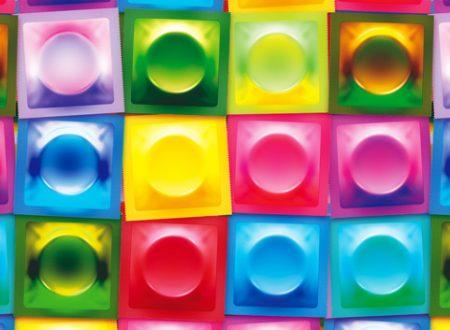 Prima volta: rapporto non completo senza preservativo cosa si rischia?