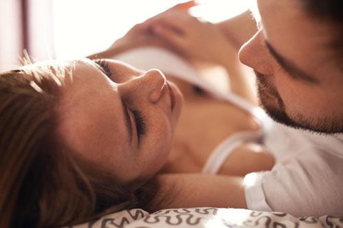 coppia-romantica-sesso