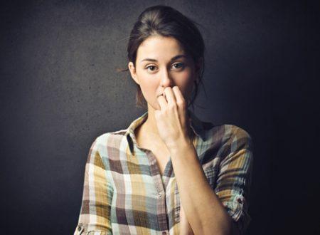 Lavarsi subito dopo il rapporto evita la gravidanza?