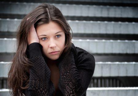 Nausea e rapporti non protetti: posso essere incinta?